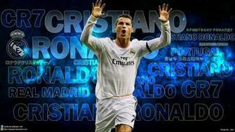 Cristiano Ronaldo Wallpapers HD A25   HD Desktop Wallpapers