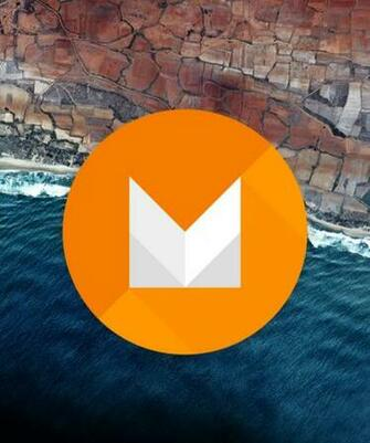 Download Android M wallpaper ringtones and notification sounds