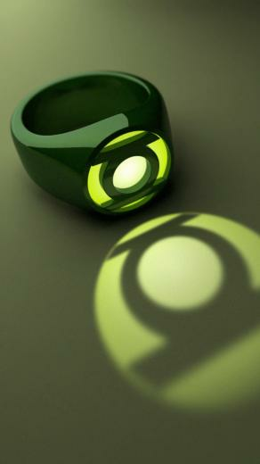 Green Lantern iPhone Wallpapers   Top Green Lantern iPhone