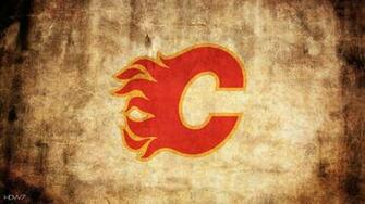 calgary flames HD wallpaper gallery 175