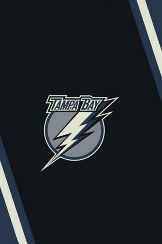 Tampa Bay Lightning logo   Download iPhoneiPod TouchAndroid