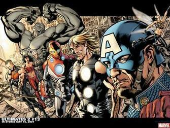 Awesome Marvel Backgrounds   Marvel Comics Wallpaper 2884271
