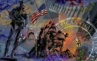 United States Heroes wallpapers and images   wallpapers pictures