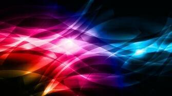 Colorful Graphic Design HD Wallpaper HD Wallpaper