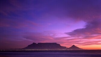 The Images of South Africa Africa 1920x1080 HD Wallpaper