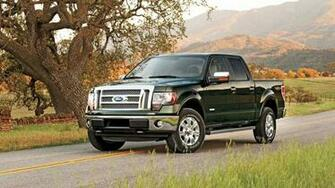 Ford F 150 Pickup Truck HD Desktop Backgrounds Photos Wallpapers