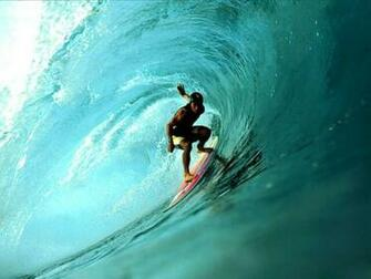 Man Surfing Wallpapers HD Wallpapers