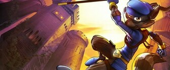 sly cooper sly cooper wallpaper 0 102174992883611 download sly