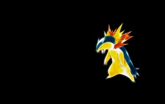 25 Cool Pokemon Wallpapers HD