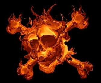 if you are searching for the latest fire backgrounds 2013
