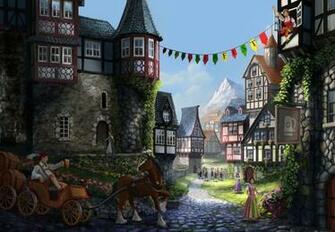 Oktoberfest by jjpeabody