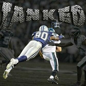 DeMarcus Lawrence Dallas Cowboys pix edits instagram Demarcus