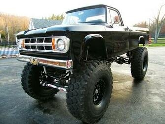 wallpaper jacked up dodge trucks jacked up dodge trucks mudding Car