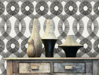Contemporary Wallpaper Design Trends Best Home Decor Resources