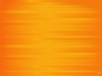 wallpaper orange orange wallpaper