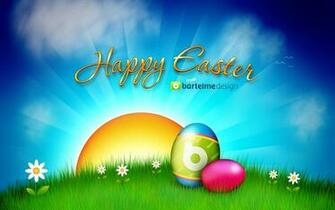 Happy Holiday Happy Easter 2011