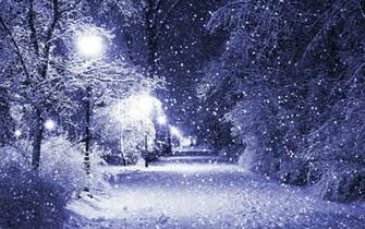winter wallpaper desktop   wwwwallpapers in hdcom