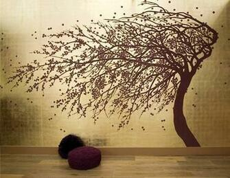 Wall Decoration Ideas Japanese Wall Art Photo Japanese Wallpaper