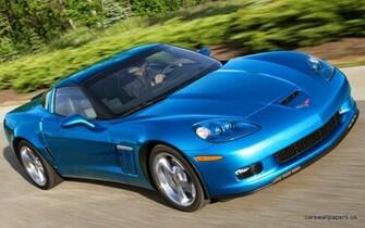 Beautiful Blue Cars Wallpapers Desktop HD Wallpapers