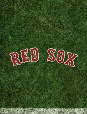 Boston Red Sox Wallpaper for iPhone 6