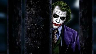Joker HD Wallpapers joker backgrounds widescreen joker images