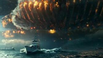 Independence Day Resurgence Wallpaper 9   1887 X 1063 stmednet