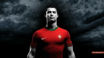 CR7 HD Images