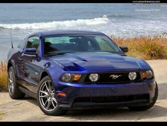 2015 Ford Mustang Wallpapers Prices Features Wallpapers