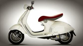 Vespa Wallpapers
