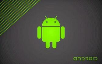 Desktop HD Wallpapers Downloads Android Tablet HD Wallpapers