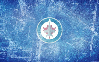 Winnipeg Jets Wallpaper Winnipeg Jets Desktop Background