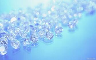 Abstract Diamonds Crystal Photography Sparkling Diamond HD wallpapers