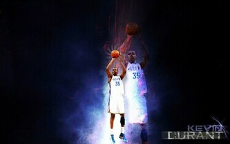 Kevin Durant Basketball Wallpapers For Android Kevin Durant