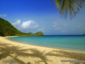 Caribbean Beaches Bahamas Beaches Virgin Islands Beaches photos