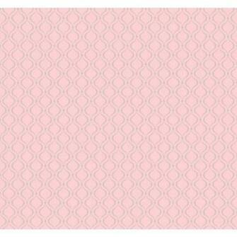 Glitter Trellis Wallpaper   Wallpaper Border Wallpaper inccom