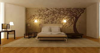 Wallpaper Murals Wallpaper Installation Vancouver BC