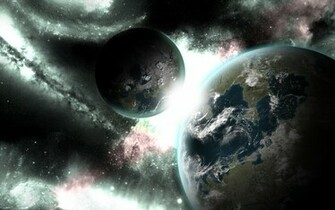 Cool Planets Wallpaper page 3   Pics about space