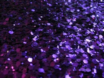 130231d1358488816 glitter wallpaper glitter wallpaper pic 1024x768jpg