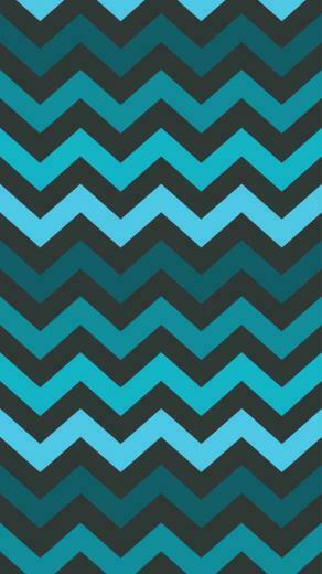 Best Zig zag lines pattern Wallpapers 8 Images