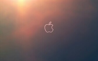 macbook pro retina apple wallpaper wallpaper details