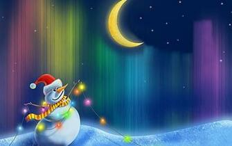 Christmas Wallpaper   Christmas Wallpaper 27669662