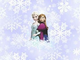 Frozen Wallpaper disney frozen 35776888 1024 768jpg