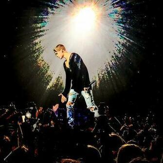 Justin Bieber images justin bieberPurpose World Tour2016 HD