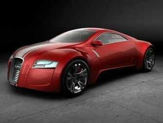 Cool Hd Car Wallpapers 3862 Hd Wallpapers in Cars   Imagescicom