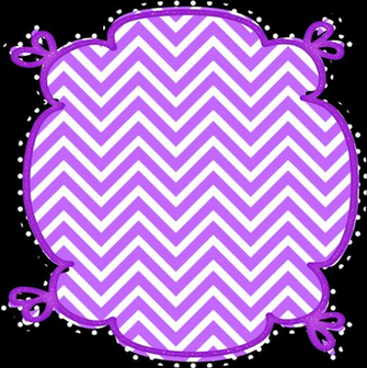 Cute Purple Chevron Backgrounds Purple chevron