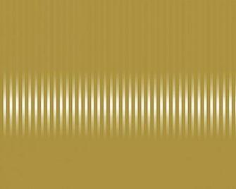 Sh Yn Design Stripe Wallpaper Gold Stripe
