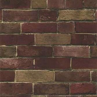 Wallpaper Brick Stone Brick Wall Wallpaper