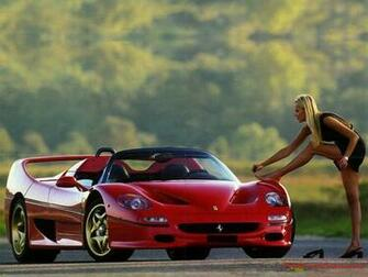 cars wallpapers cool cars pictures cool cars images