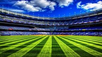 Football Stadium Wallpapers Download