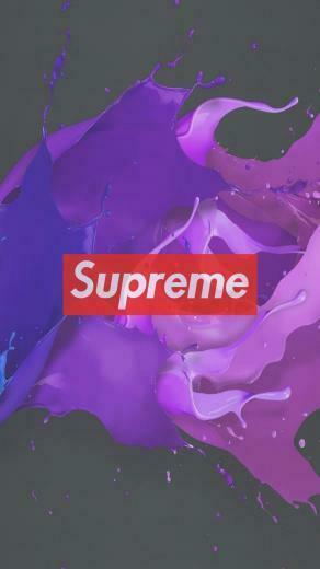 Pin by Avinaash Ganesh on Hypebeast Wallpapers in 2019 Supreme